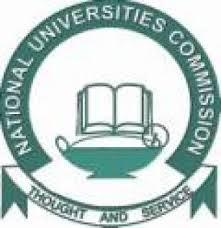 UI Rated Best Varsity In Nigeria By NUC – February 2016