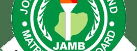 JAMB BROCHURE PDF