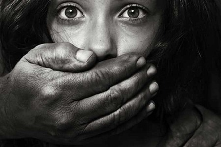 rape-victm