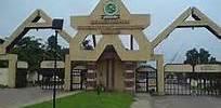 MOUAU gate