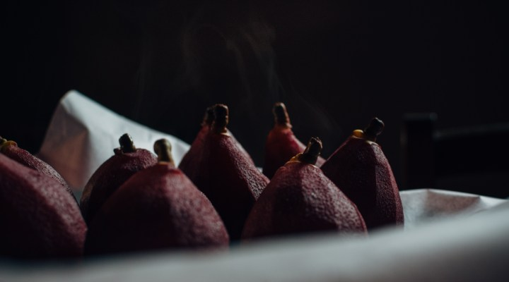 moody-poached-pears-steam-1-2