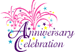 AnniversaryCelebration