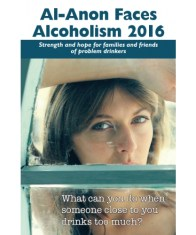 Alanon-Faces-Alcoholism-2016