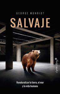 GeorgeMonbiot_Salvaje-450x702