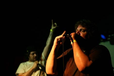 aesop-rock_crawdaddy-2nd-feb_5.jpg