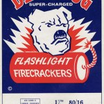 firecracker brick labels vintage fireworks color (61)