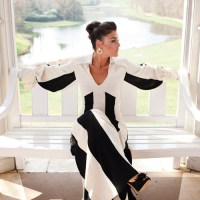 Music: Jessie Ware Masters Pop, Hair & Fashion