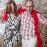 ¡Nuestro Party photocall se va de cumpleaños!