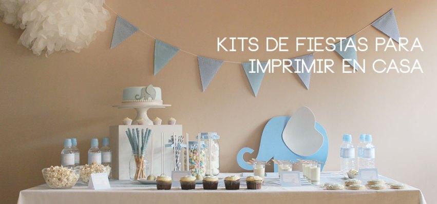 Kits-fiestas-elefante