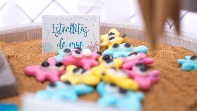 daniela-cumple-uno-quiero-una-boda-perfecta-blog-20160709-FIESTA-DANIELA-061