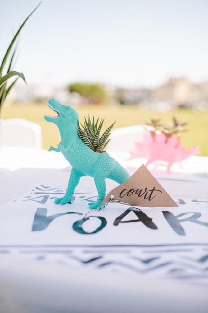 inspiración fiesta de dinosaurios (3)