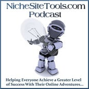 niche-site-tools-podcast