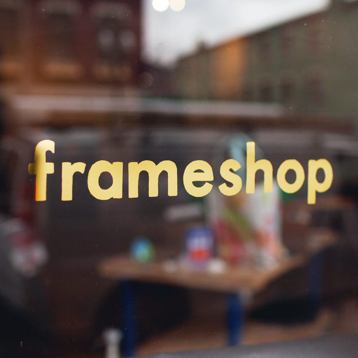 frameshop-gold-leaf-window-Thumb