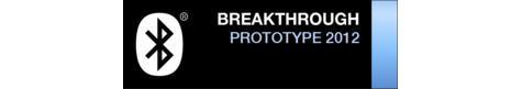 btbreakthrough