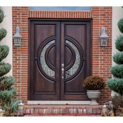 Small Crop Of Modern Exterior Doors