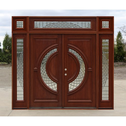 Medium Crop Of Modern Exterior Doors