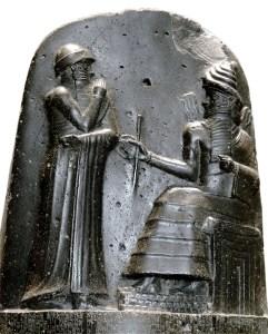 Relieve-del-Código-de-Hammurabi-1792-a.-C.-1750-a.-C.