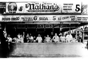 nathans-hot-dogs