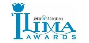 Ilima-Awards