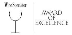 wine-spectator-award-new1