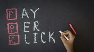Pay Per Click Mistakes