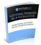 Getting-Started-As-A-Webmaster-eBook