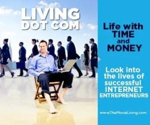 Living Dot Com