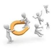 customer-magnet-1019871__180