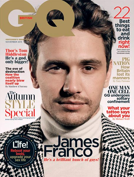 GQ-Nov13-Cover