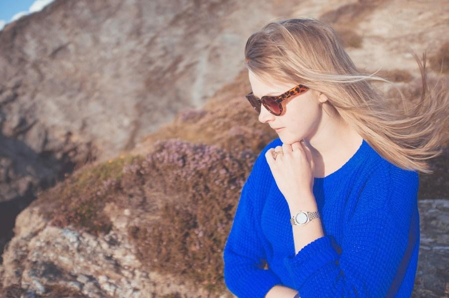 hghstreet-fashion-blogger-13
