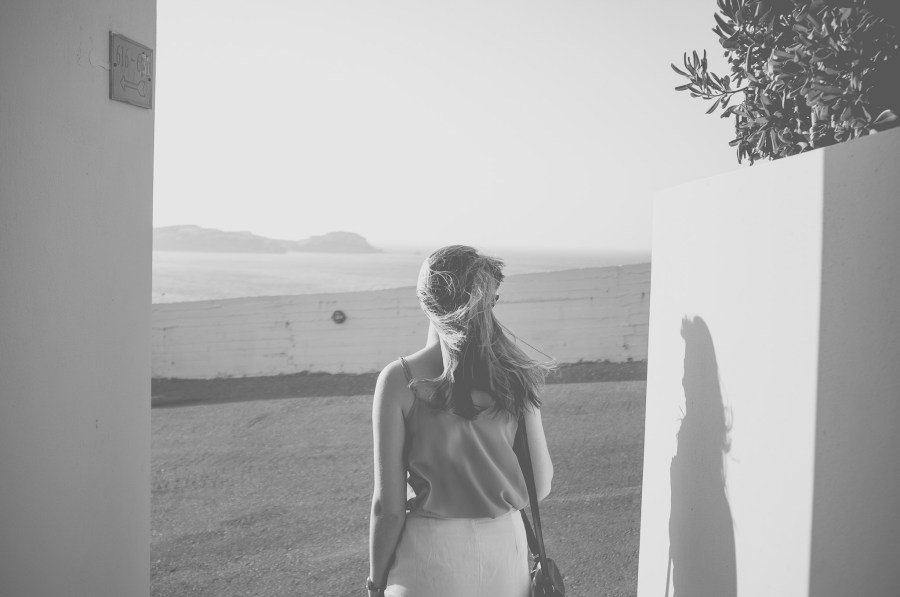 nicole-kay-vintage-fashion-blog--15