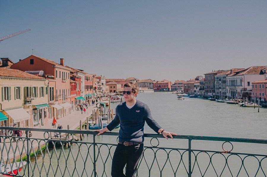 Venice 535