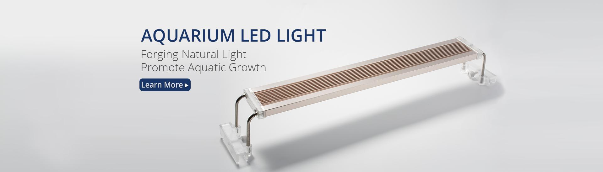 Fullsize Of Affordable Quality Lighting