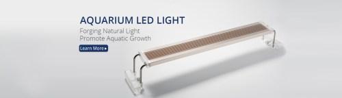 Medium Of Affordable Quality Lighting