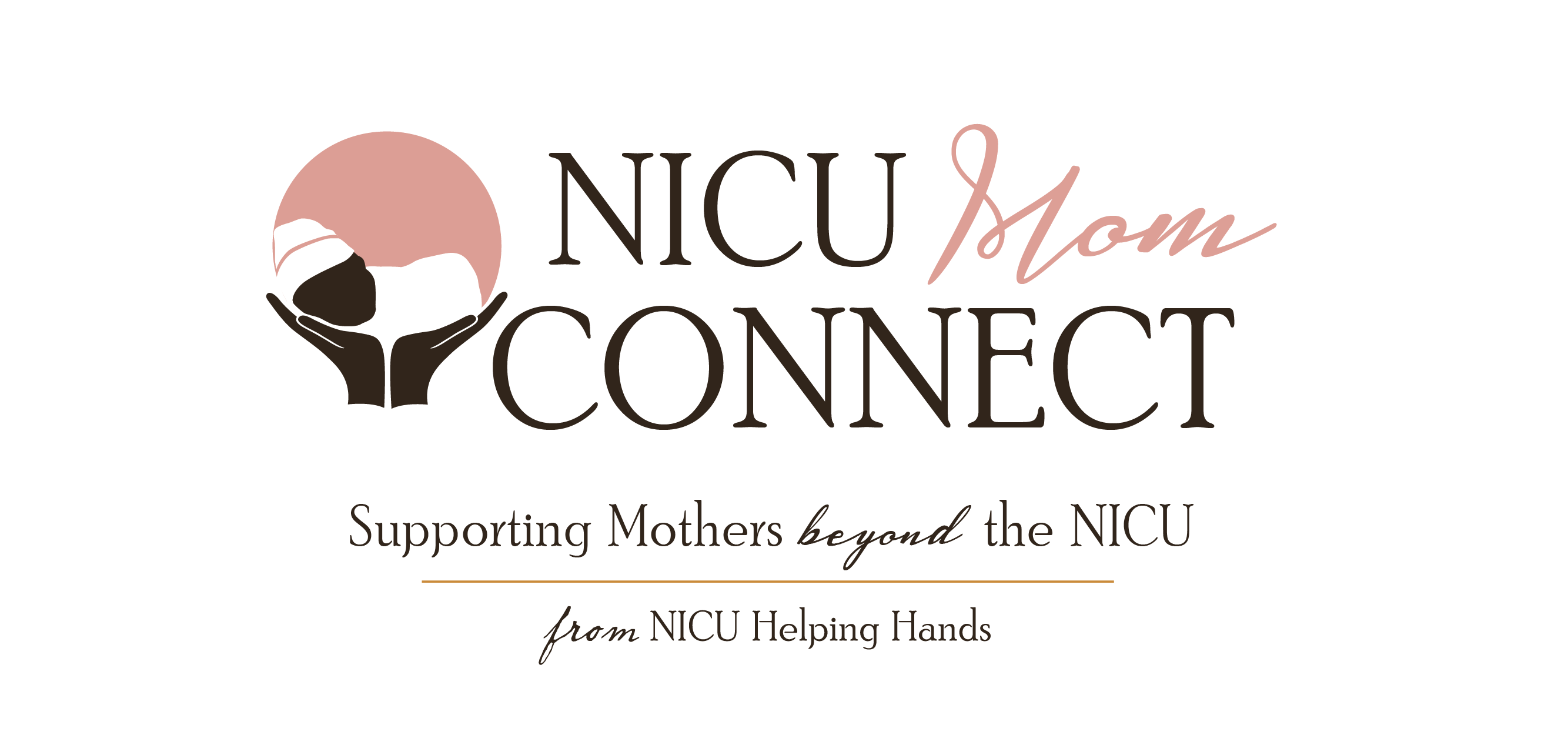 NICU Mom CONNECT