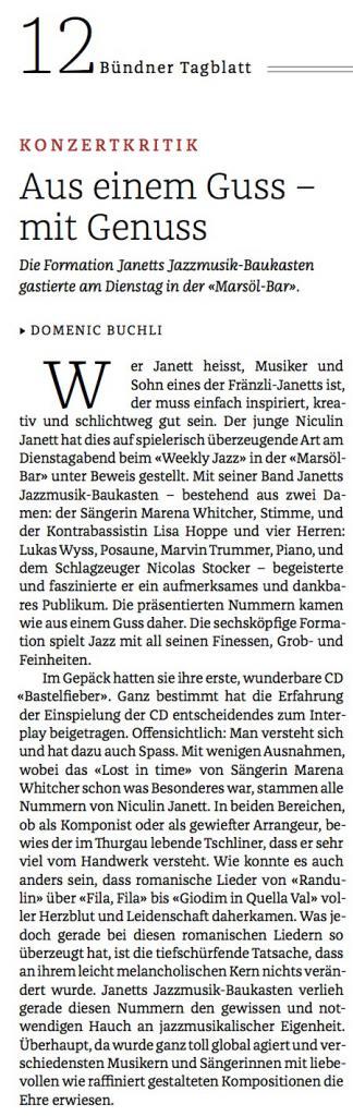 artikel-buendner-tagblatt-20-11-2014_2