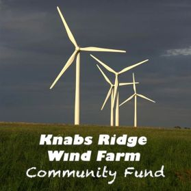 Knabs Ridge Community Fund