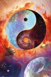 Yin Yang2 200x300 2014 Een nieuw begin:  Astrologisch jaarartikel van Manuela van der Knaap