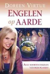 Engelen op Aarde 168x250 Ben Jij een Engel op aarde, geïncarneerde Elementaal of Sterremens?