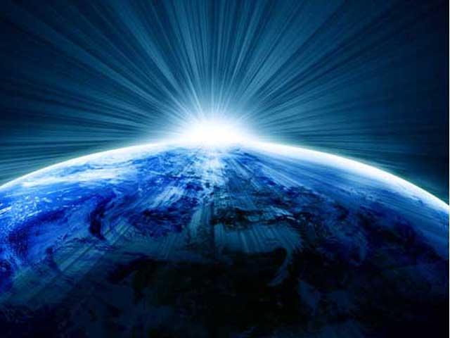 51 ascentiesymptomen van Spiritueel ontwaken