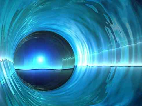 Vortex 490x367 Tijdreizen 101...... De Radicale Verschuivingen van de Afgelopen Drie Maanden Begrijpen! Mei 2014   Celia Fenn