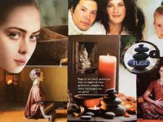 werken voor hsp's-Collage-Lusanne