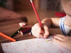 Het hoogsensitieve kind op school