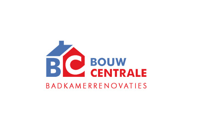 bouwcentrale