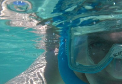 Onze favoriete snorkelbestemming: Gili Meno