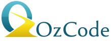 PostOZ_OzCode