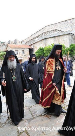 i-paniguris-tou-ag-georgiou-stin-i-m-ksenofontos-ag-orous_076