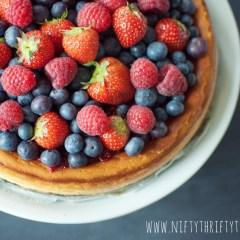white_chocolate_cheesecake01