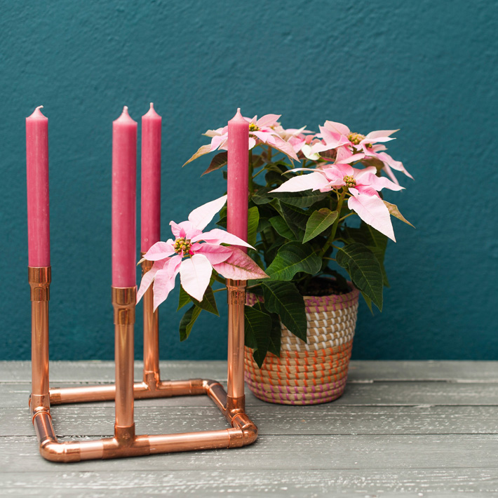 http://i1.wp.com/www.niftythriftythings.com/wp-content/uploads/2016/10/candle_holder3.jpg?resize=710%2C710