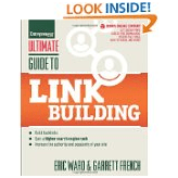 link building by eric ward